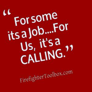 FFTB_FB_Calling