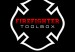 FirefighterToolbox Podcast