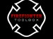 FirefighterToolbox Podcast