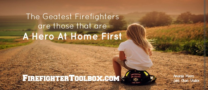 Be-A-Hero_At-Home-Firefighter-Toolbox.jpg