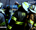 Firefighter Toolbox Fire Officer Training