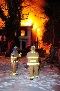 Photo Courtesy: www.northjerseyfireimages.com