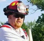 Captain Erik Wood on Firefighter Toolbox