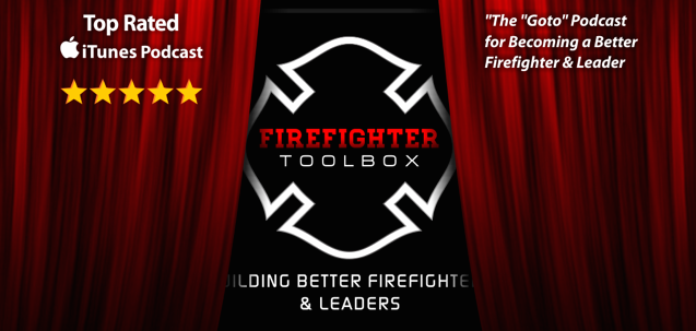 FIrefighter_Training_Podcast_Top_Rated_On_Itunes_Curtain