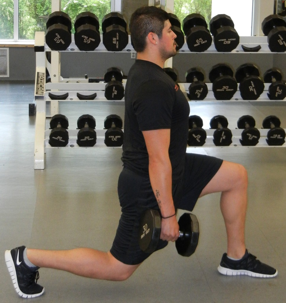 Moore_P3_lunges and squats