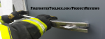 #3- Forcible Entry Aid / Fulcrum