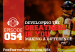 054 - Greatness In You