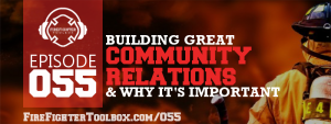 055 Why Community Relations is Important
