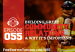 055 Why Community Relations is Important (Thumbnail)
