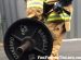 Motivation: First Step to Firefighter Fitness