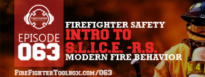 063 - Intro to SLICE-RS Episode Banner