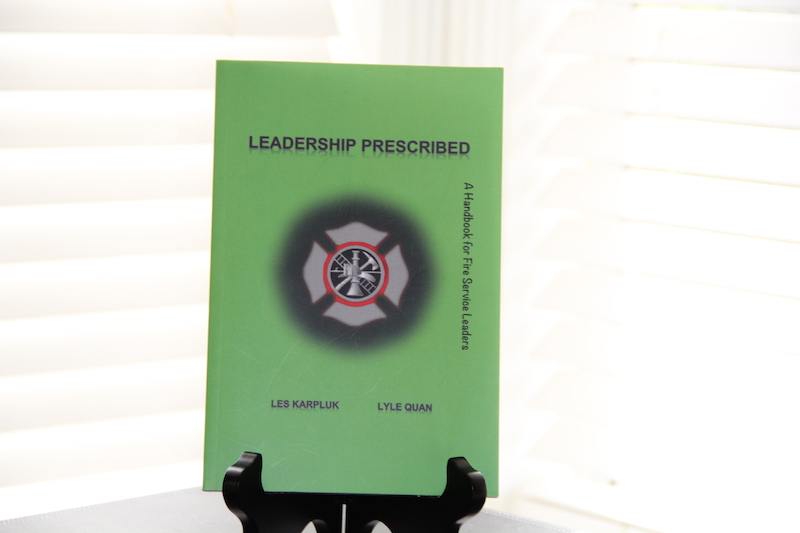 Leadership_Prescribed-Book-Image