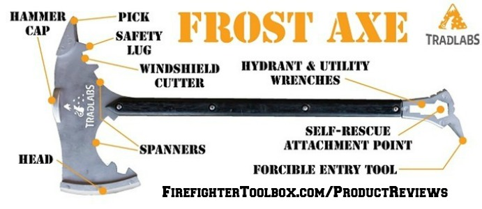 Features-Frost Axe-Final