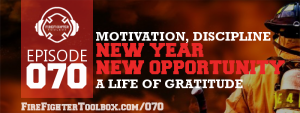 070 - New Year - New Opportunity Episode Banner
