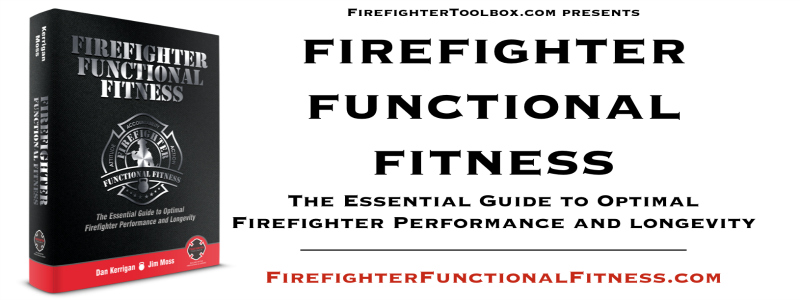 F3 book banner