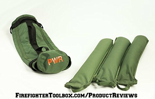pwr-sandbag-shell-and-tubes-fftb