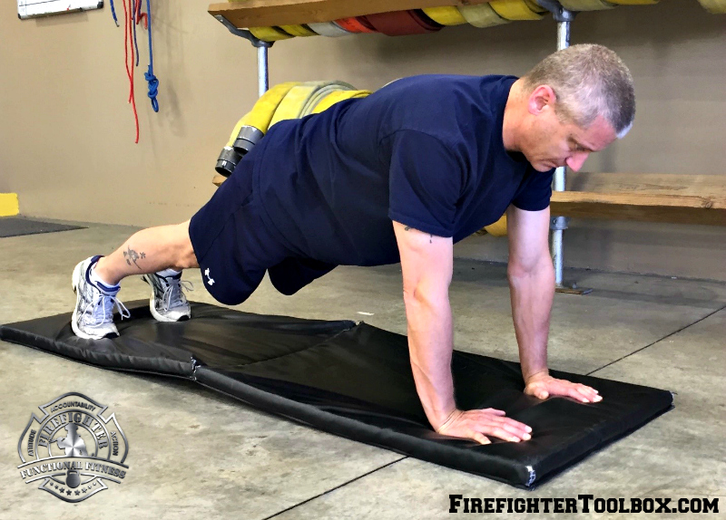 plank-and-pushup-f3